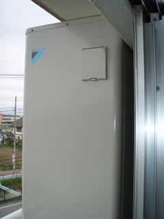 P4070063.JPG